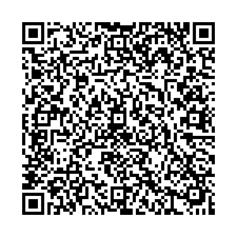 QR-Code Roland